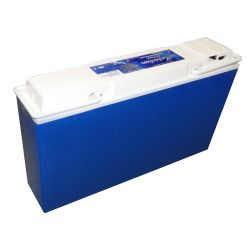 Advanced Marine AGM Deep Cycle Battery