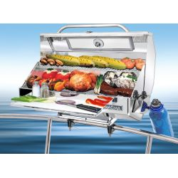 Magma Monterey II Infrared Grill - A10-1225-2GS