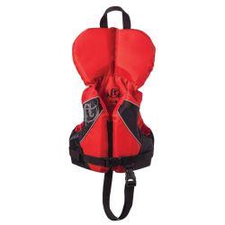 No Longer Available: Infant Nylon Water Sports Life Jacket