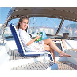 Comfort Seat - Classic Large Plus