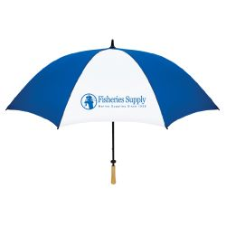 Fisheries Umbrella