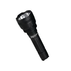 RI-800 LED Flashlight