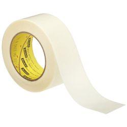 5423 UHMW Transparent 11.7 mil Film Tape