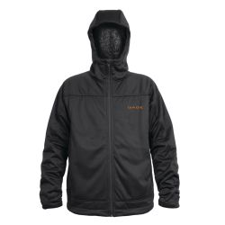 Anuri Hooded Jacket