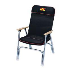 Designer Series Padded Chair