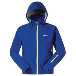 Discontinued: LPX Gore-Tex Jacket