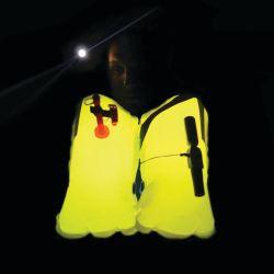 Lume-On Lifejacket Bladder Illumination Lights