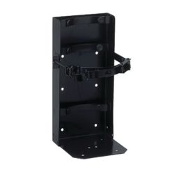 CG APPROVED BRACKET PRO 10RM-2
