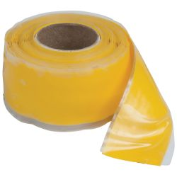 Repair Tape - Choice of 5 Colors
