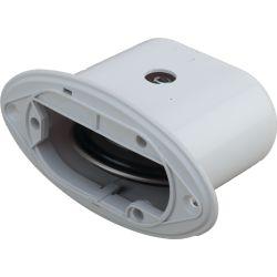 Drop-In Hidden Electric Horn V.2