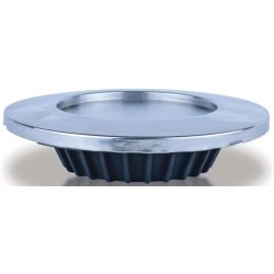 "Recessed 3.5"" LED COB Dimmable Light"