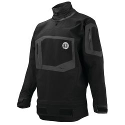 EP Lite Ocean Racing Spray Smock