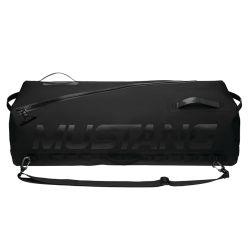 65 Liter Greenwater Waterproof Deck Bag