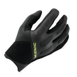 EP 3250 Ocean Racing Full Finger Glove