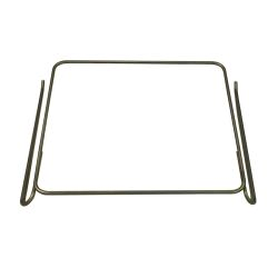 Replacement GN Cookware Support Wire Oven Frames