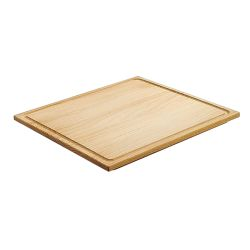 Gastronorm 2/3 Wooden Chopping Board