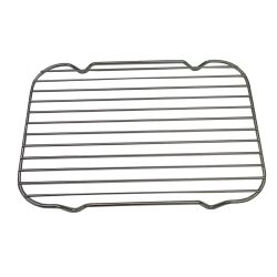 Gastronorm Wire Food Support Trivets