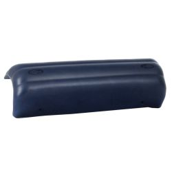 "Solid EVA Foam Stern Fender - 24"" Long"