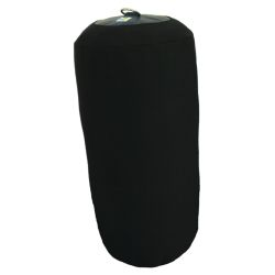 "Fenda-Sox ""Neo"" - Neoprene Fender Covers for Aere 18"" Inflatable Fenders"