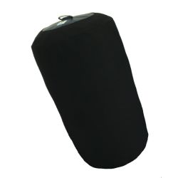 Fenda-Sox Neo - Fender Covers for Aere Inflatables