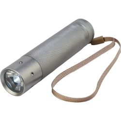 LED Waterproof Flash Light