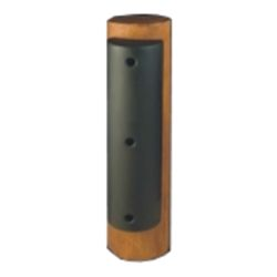 "Large Piling Bumper - for 10"" - 12"" Pilings"