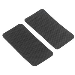 Discontinued: Carbon Fiber Deck Protection Wear Pads