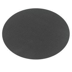 Discontinued: Carbon Fiber Deck Protection Wear Pads