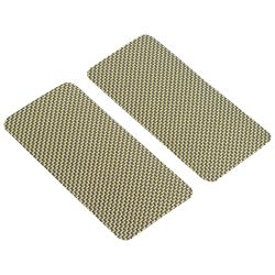 Discontinued: Kevlar Deck Protection Wear Pads