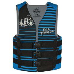 Teen Rapid-Dry Vest