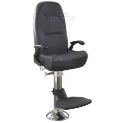 Norwegian Chair Package