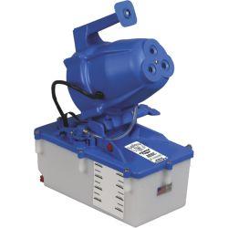 Hurricane Ultra Industrial Fogger 2790