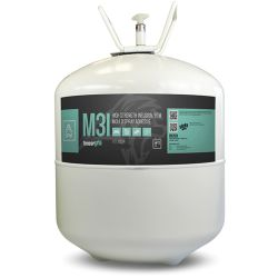M31 - HS Infusion / RTM Mould Spray Adhesive