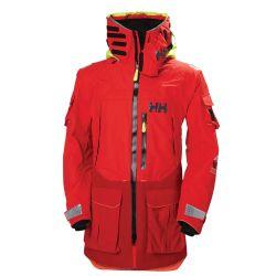 Aegir Ocean Jacket
