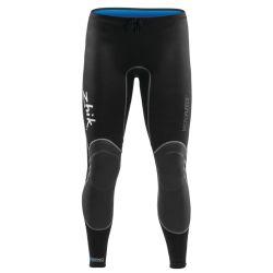 Microfleece Wetsuit Pants 550