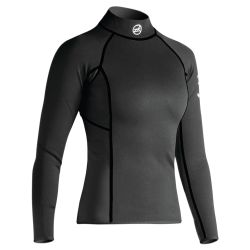 Womens Orspan Top