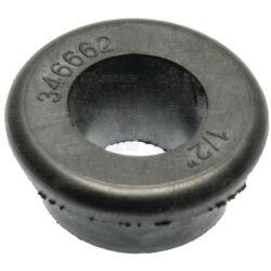 """1/2"""" Sealing Grommet"""