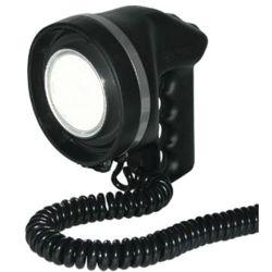 Bremen LED Handheld Searchlight
