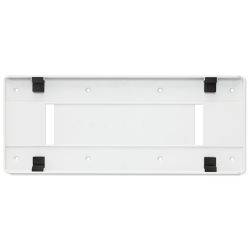 Replacement Mounting Plate for the EFOY Comfort