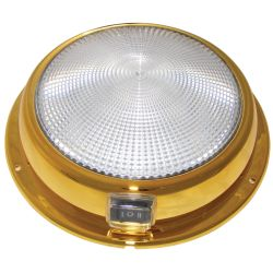 Mars LED General Purpose Dome Lights