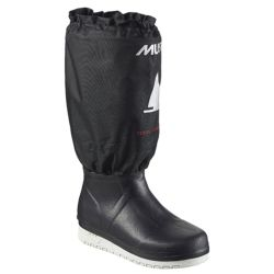 Discontinued: Southern Ocean Boot