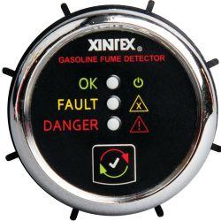 Gasoline Fume Detector 1 Channel