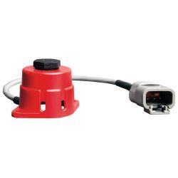 Gasoline & Propane Sensor