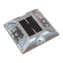 Solar LED Aluminum Dock Light