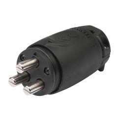 70A Trolling Motor Plug