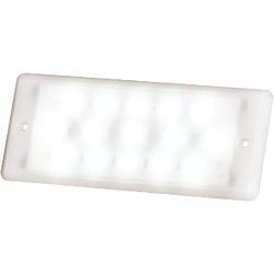 IS Series Waterproof LED Utility Lights