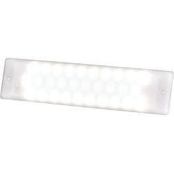 IS Series Waterproof LED Utility Lights