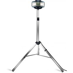 Syslite Duo LED Work Light Set w/ Tripod