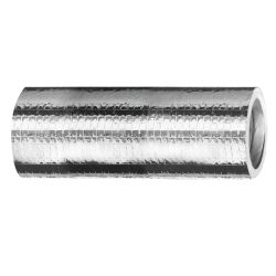 Insulated Air Conditioning Ducting
