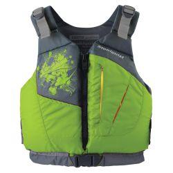 No Longer Available: Escape Youth Life Jacket PFD